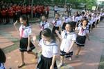 Thực trạng giáo dục Việt Nam, góc nhìn của nhà giáo