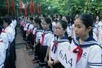 Thực trạng giáo dục Việt Nam, góc nhìn của nhà giáo- Bài 2