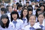 Năng lực khung thế kỷ 21 và chính sách cho chương trình đào tạo quốc gia (Bài 1)