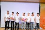 Bất ngờ với nhiều phần mềm nội do sinh viên viết dành cho người Việt