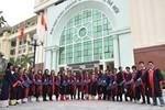 Chỉ đạo của Phó Thủ tướng về đào tạo y khoa tại các trường đại học đa ngành