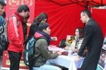 Hàng nghìn việc làm và cơ hội nghề nghiệp dành cho sinh viên Việt Nam