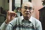 GS.Lâm Quang Thiệp: Đã cho tự chủ, nhà nước không nên can thiệp nữa