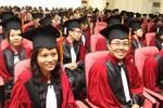 Hiệp hội triển khai nhiều việc vì lợi ích các trường đại học, cao đẳng Việt Nam