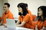 Đại học FPT đào tạo lập trình chuyên nghiệp của Microsoft