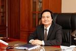Báo nước ngoài nêu các thách thức cho Bộ trưởng Phùng Xuân Nhạ