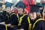 Đa số ý kiến ủng hộ Giáo dục nghề nghiệp về Bộ Giáo dục