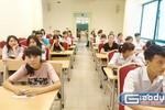 Thầy giáo hướng dẫn cách làm bài thi để đạt điểm cao môn Lịch sử