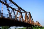 Thủ tướng: Đừng dỡ cầu Long Biên