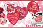 Những tấm thiệp ngọt ngào dành cho lễ tình nhân