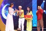 Hà Tăng lộ nhẫn đính hôn, Xuân Bắc - Tự Long 'tranh giành' hoa hậu