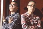 Got Talent: Màn diễn 'Những bức tượng nhảy múa' ấn tượng