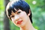 Người mẫu Xuân Lan: 'Tôi làm việc vì tiền'