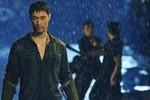 Jonhny Trí Nguyễn phân trần tựa đề phim 'Chinatown '