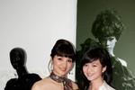 Những 'công chúa lớn' xinh đẹp nhà sao Việt