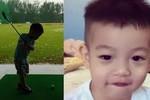 Em bé nào hot nhất showbiz Việt?