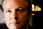 Mỹ tuyên bố ông chủ trang WikiLeaks là kẻ thù quốc gia