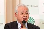 DN Nhật: Noda không hiểu tác động vụ Senkaku với nền kinh tế Nhật