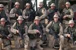 Mỹ tìm cách cạnh tranh với Nga trong việc bán vũ khí cho Iraq