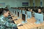 Tin tặc Trung Quốc tấn công hệ thống điều khiển hạt nhân Nhà Trắng?