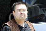 Hàn Quốc truy tố điệp viên trá hàng ám sát anh trai Kim Jong-un