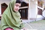 Pakistan treo giải 10 triệu rupee bắt kẻ tấn công nữ sinh 14 tuổi