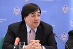 """Nhật Bản và Hàn Quốc nên """"đóng cửa bảo nhau"""""""