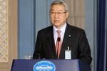 Hàn Quốc hy vọng giành ghế trong Hội đồng Bảo an