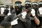 Ngân hàng Trung Quốc bị tố hỗ trợ khủng bố