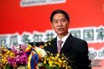 """Trung Quốc """"dọa"""" dùng biện pháp mạnh với Nhật Bản"""