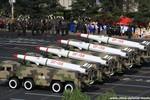 Báo Malaysia: Nhật Bản muốn đối phó với TQ phải có vũ khí hạt nhân