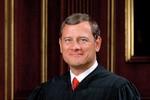 Mỹ xem xét lại tính hợp hiến của Luật về Quyền Bầu cử