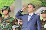 Hàn Quốc truy tố cán bộ tình báo quân đội ra tòa án binh