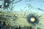 Xả súng kinh hoàng ở Pakistan, 18 người thiệt mạng