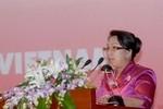 ASEAN và Trung Quốc đã kết thúc hội thảo về DOC