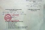 Thành phố Hồ Chí Minh chưa bao giờ có lệnh cấm học sinh chuyển trường
