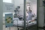 Nguy cơ diễn tiến bệnh cúm A/H1N1 nặng từ người béo phì và tiểu đường