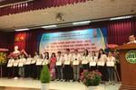 Trường Đại học Nông Lâm Thành phố Hồ Chí Minh vươn đến tầm khu vực