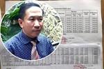 Nghịch lý lương giáo viên ở Hà Tĩnh là do ai?
