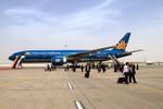 Vietnam Airlines quản lý lỏng lẻo, phi công và tiếp viên nhiều lần buôn lậu