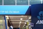 Trưởng phòng của Ngân hàng ANZ lập hồ sơ giả chiếm đoạt 91,3 tỷ đồng
