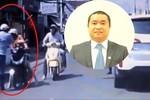 Phải khởi tố vụ án tát phụ nữ ở Long Khánh để luật pháp không bị xem thường