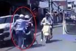 Gia đình người phụ nữ bị tát ở Long Khánh nói gì?