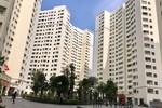 Mua căn hộ thương mại được hỗ trợ vay vốn ưu đãi như nhà ở xã hội