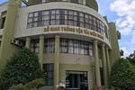 Kiên Giang bổ nhiệm Chánh Thanh tra Sở Giao thông trái với quy định pháp luật