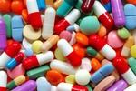 Xử phạt 4 công ty dược và yêu cầu tiêu hủy thuốc vi phạm chất lượng