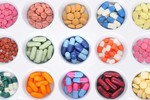 Kêu gọi chấm dứt việc lạm dụng thuốc kháng sinh