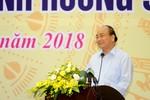 """Thủ tướng Nguyễn Xuân Phúc: """"Không được để Formosa vi phạm lần thứ hai"""""""
