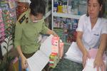 Quảng cáo dược phẩm thổi phồng công dụng, Bộ Y tế yêu cầu chấn chỉnh