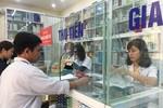 Hà Nội kiểm tra thực hiện công tác chuyên môn, nghiệp vụ về dược, mỹ phẩm